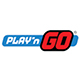 playngo-logo
