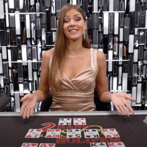poker-image