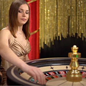 roulette-image