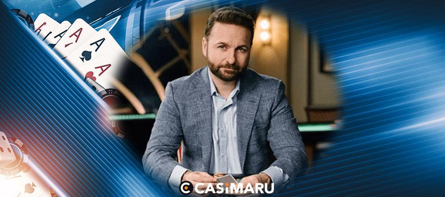 daniel-pro-poker