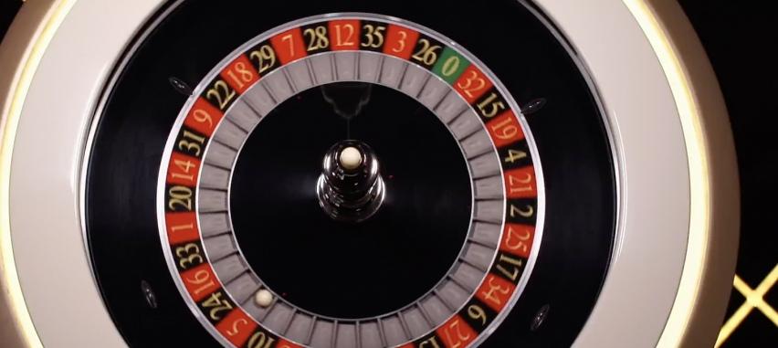 lighting-roulette-wheel