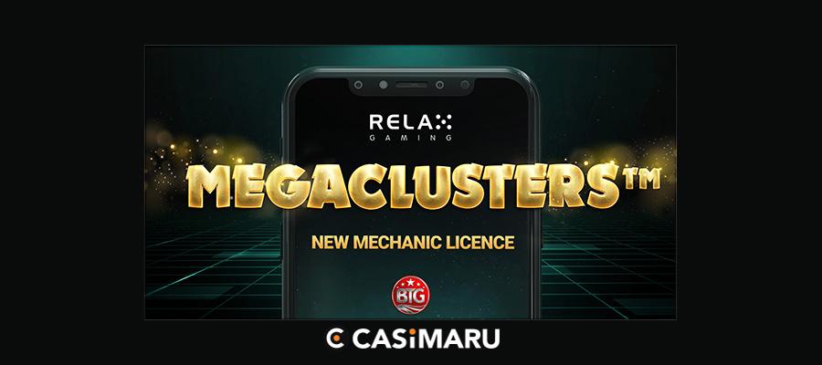 mega-cluster-banner