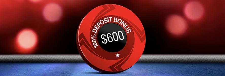 poker-stars-600-deposit-bonus