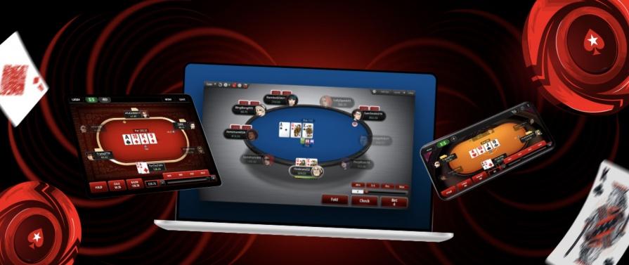 poker-stars-multi-devices