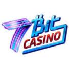 7ビット カジノ