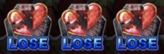 battle-dwarf-all-lose