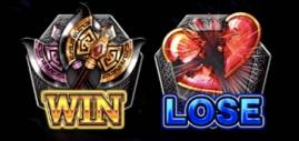 battle-dwarf-xmas-axe