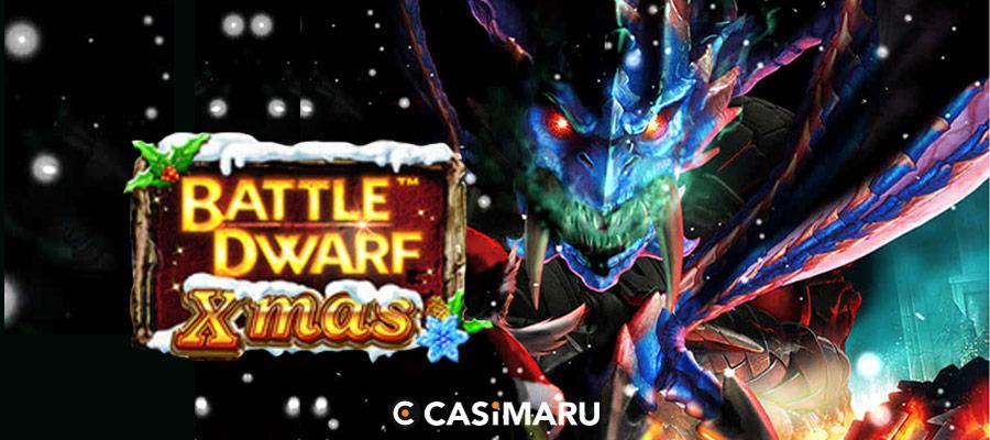 battle-dwarf-xmas-banne-1
