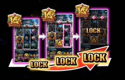 battle-dwarf-xmas-locks