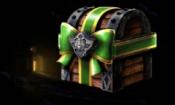 battle-dwarf-xmas-treasure