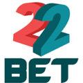 22ベット:徹底解説ガイド|限定ボーナス進呈中