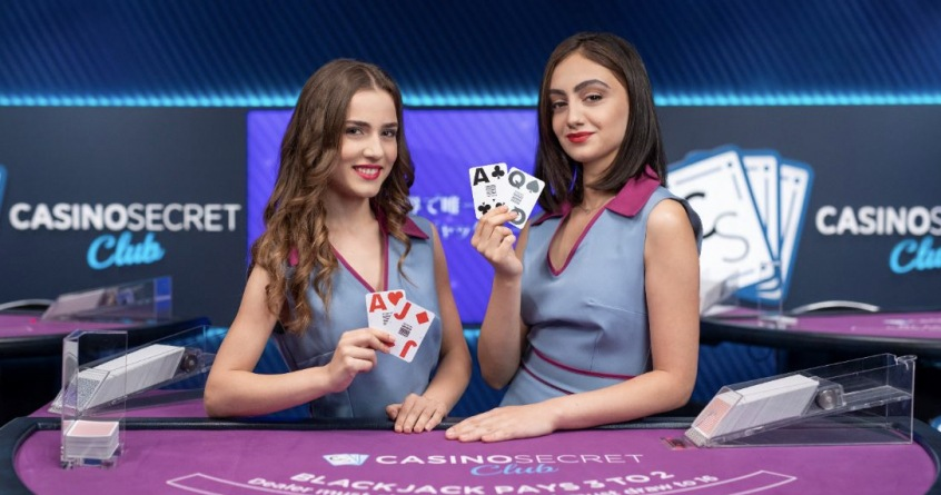 casino-secret-club