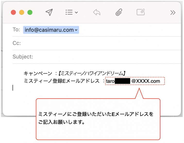 email-example-mystino4