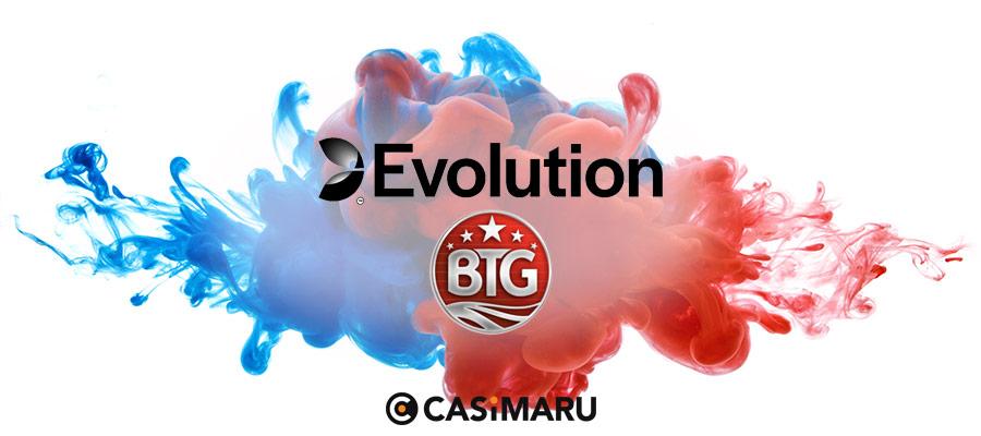 evolution-btg-manda