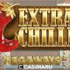 エクストラチリ スロット / Extra Chilli Slotの詳細解説