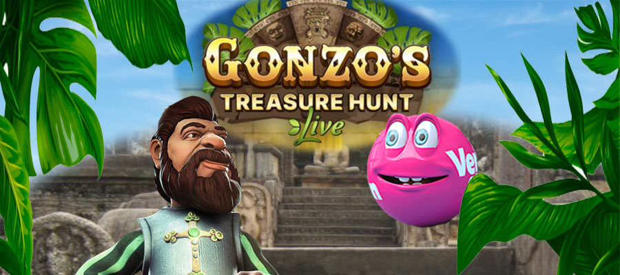 gonzo-vera-john-promo
