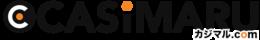 カジマル.com|カジノ情報プラットフォーム
