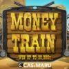 マネートレイン スロット / Money Train Slot の詳細解説
